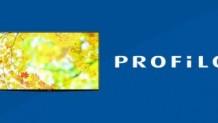 Profilo Televizyon Teknik Servisi