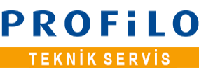 Eskişehir Profilo Beyaz Eşya Teknik Servis Hizmeti   0 534 893 29 05